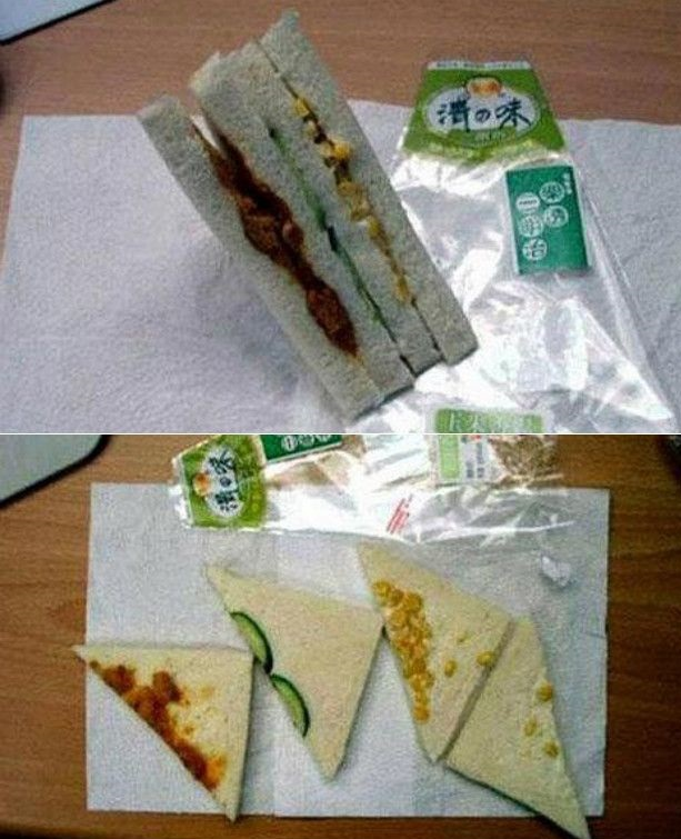 funny-picture-sandwich-lie-fail