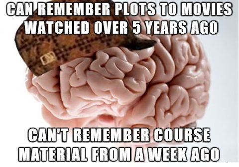 funny-picture-scumbag-brain-material-memory