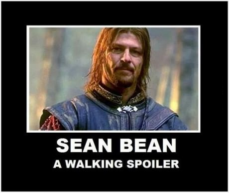 funny-picture-sean-bean-spoiler