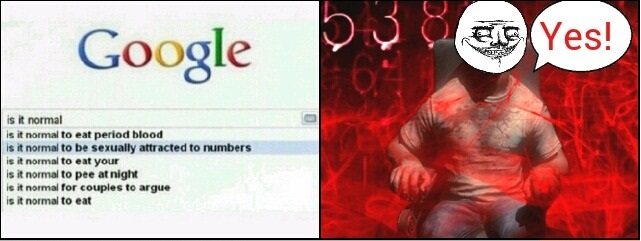 funny-picture-search-google-numbers