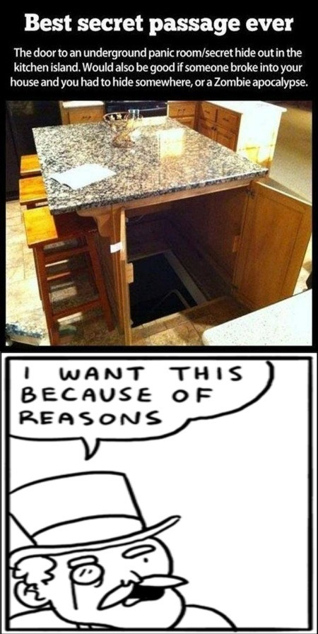 funny-picture-secret-passage