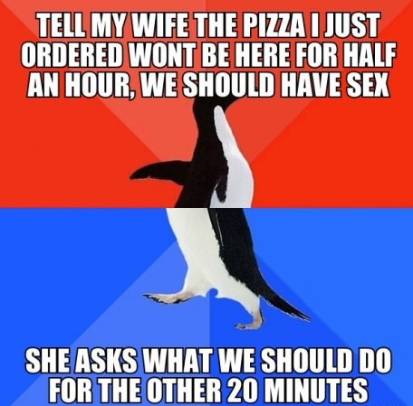 funny-picture-sex-pizza-wife