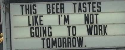 funny-picture-sign-beer