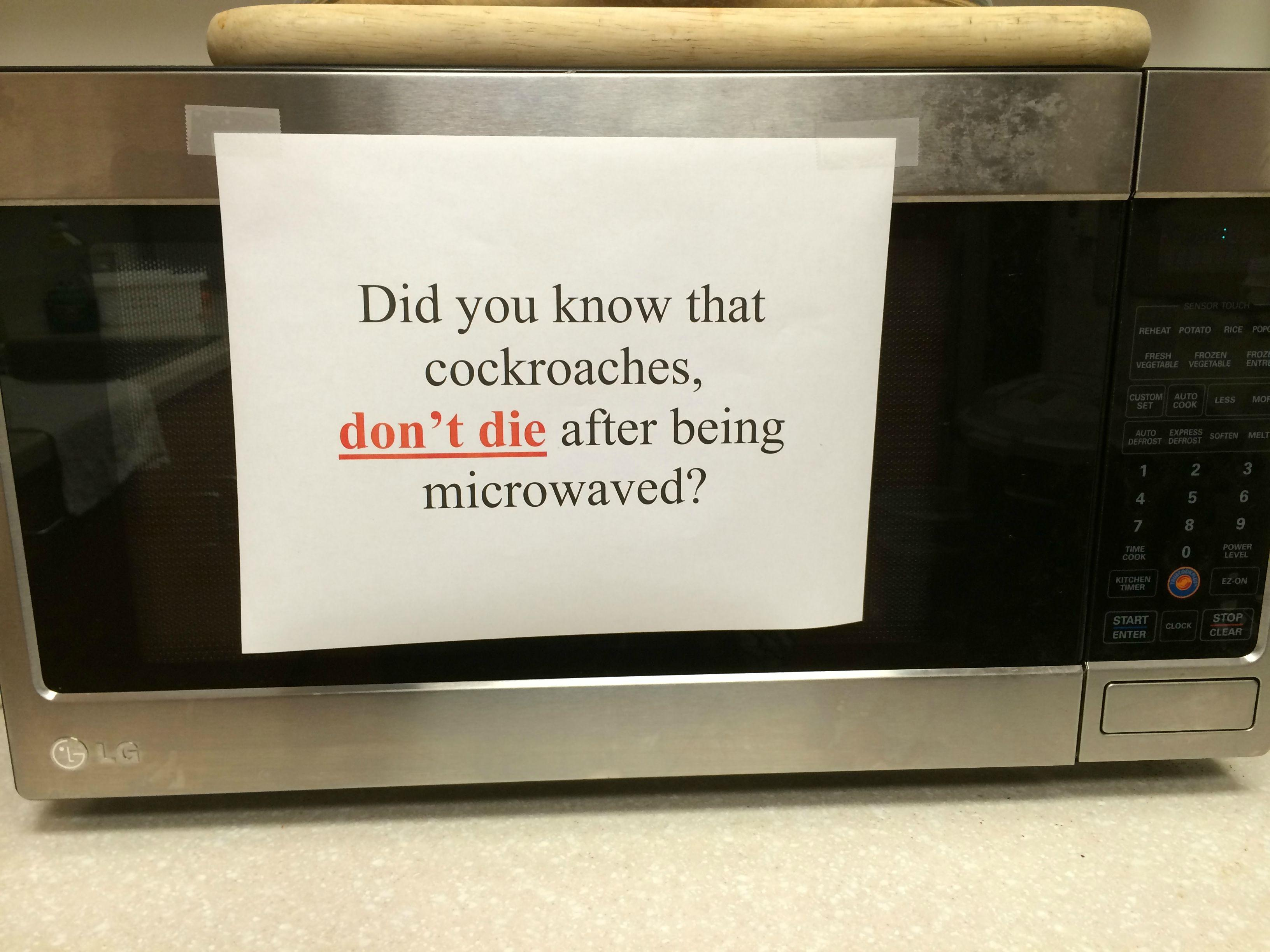funny-picture-sign-cockroaches-microwave