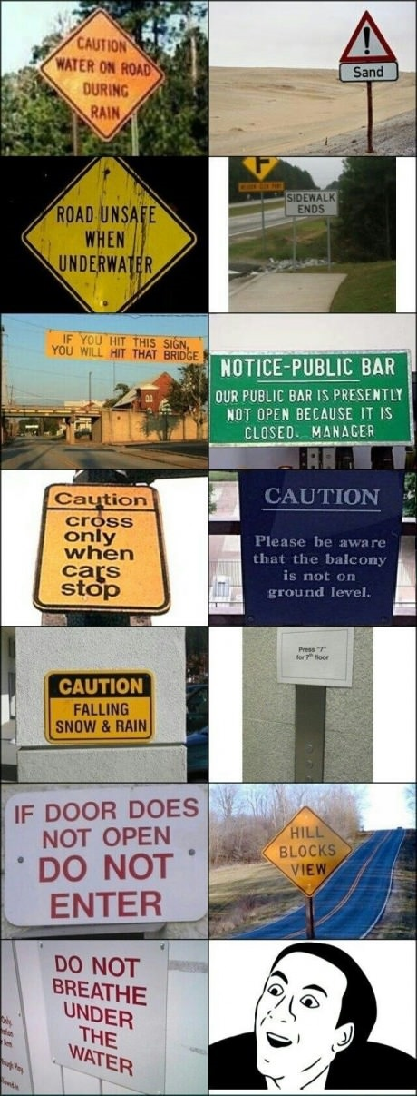 funny-picture-signs-road-you-dont-say