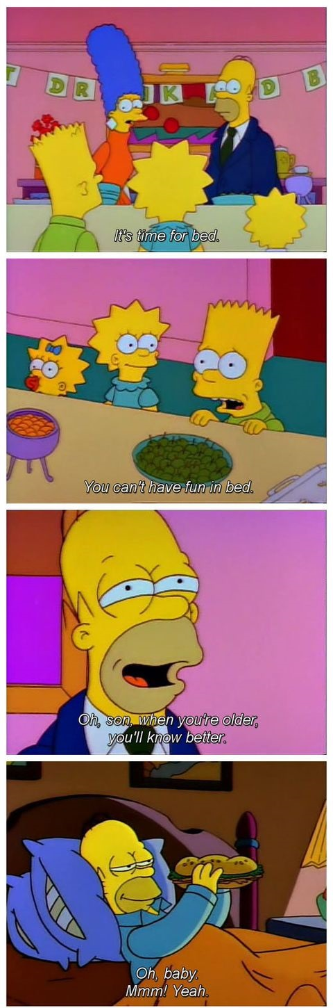 funny-picture-simpsons-fun-bed