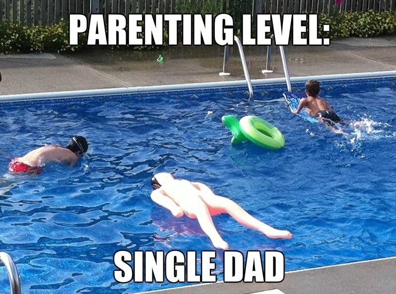 funny-picture-single-dad