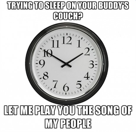 funny-picture-sleep-clock-song