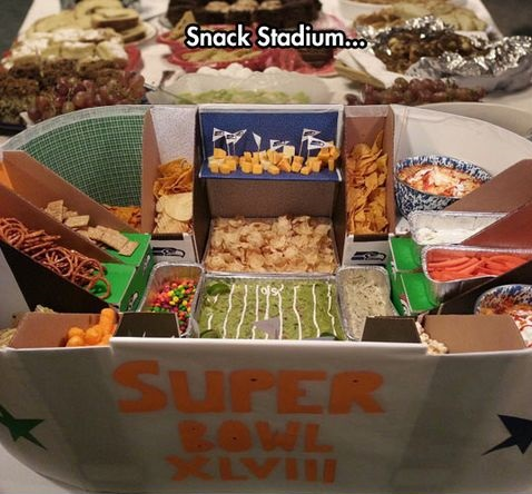 funny-picture-snack-stadium