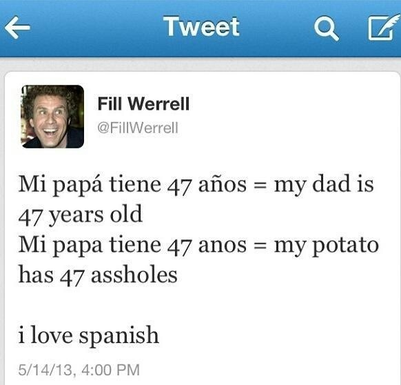 funny-picture-spanish-translation