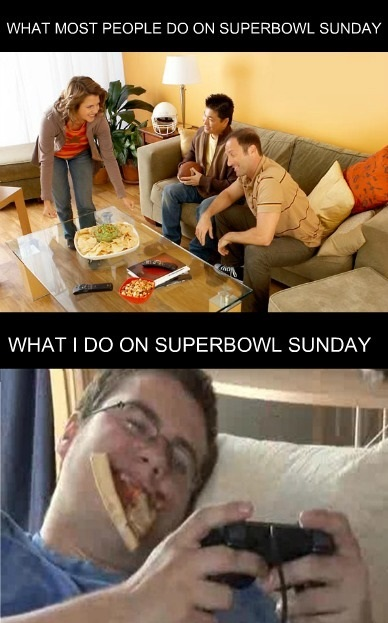 funny-picture-super-bowl-commercials