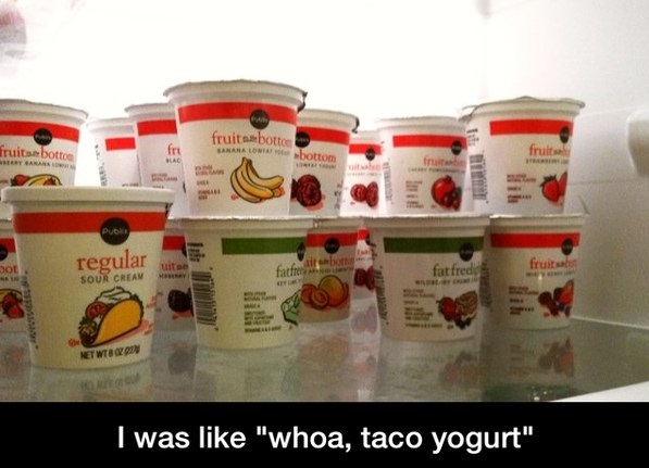 funny-picture-taco-yogurt