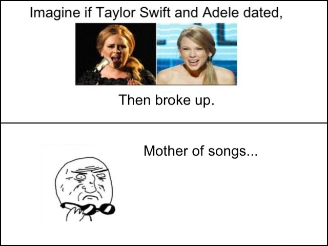 funny-picture-taylor-swift-adel
