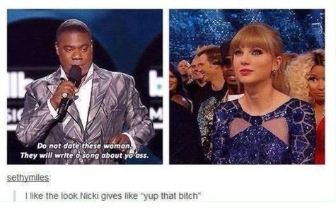 funny-picture-taylor-swift-song-date