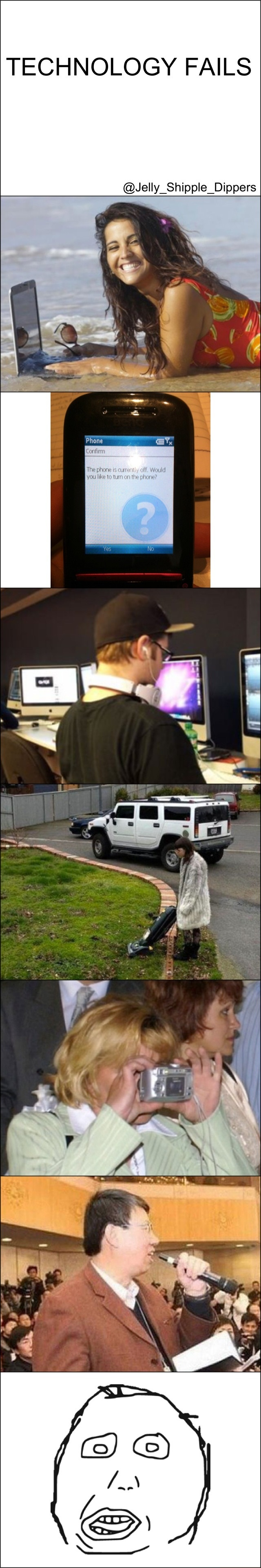 funny-picture-tech-fails