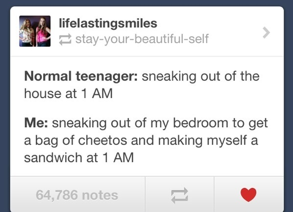 funny-picture-teenagers-night