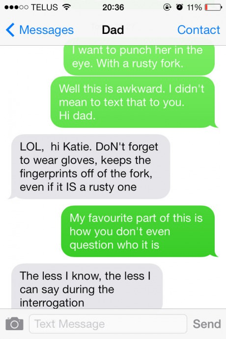 funny-picture-text-dad-daughter