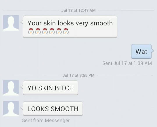 funny-picture-text-message-skin-girl