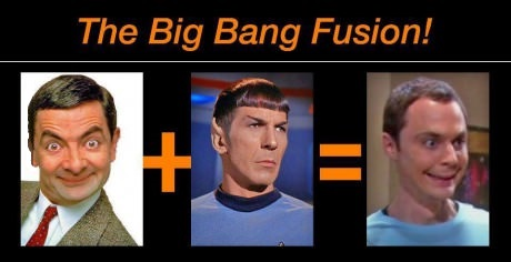 funny-picture-the-big-bang-theory-fusion