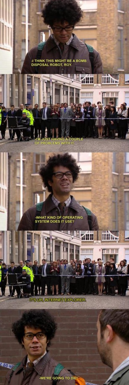 funny-picture-the-it-crowd-internet-explorer
