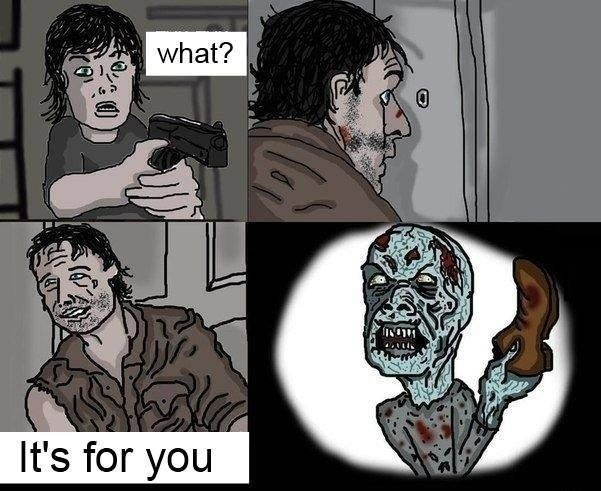 funny-picture-the-walking-dead-shoe