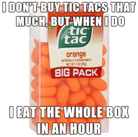 funny-picture-tic-tac-box