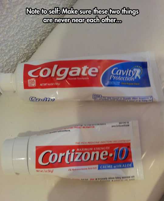 funny-picture-tooth-paste-similar-packaging-Cortizone
