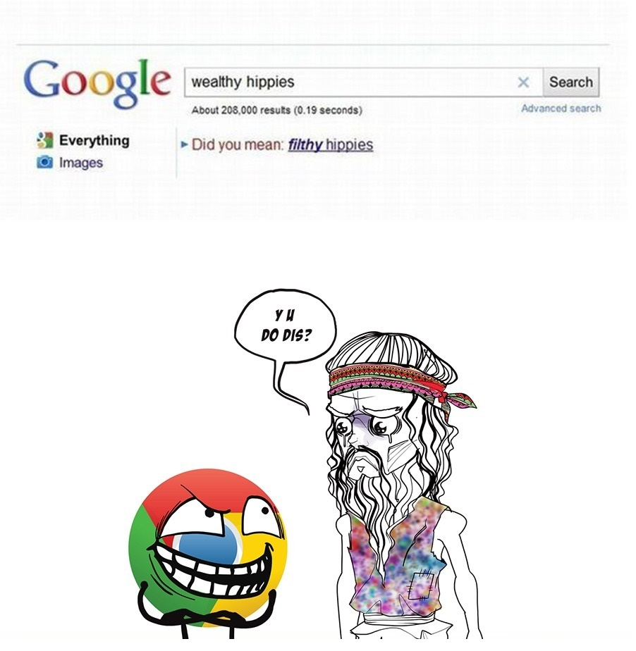 funny-picture-troll-google