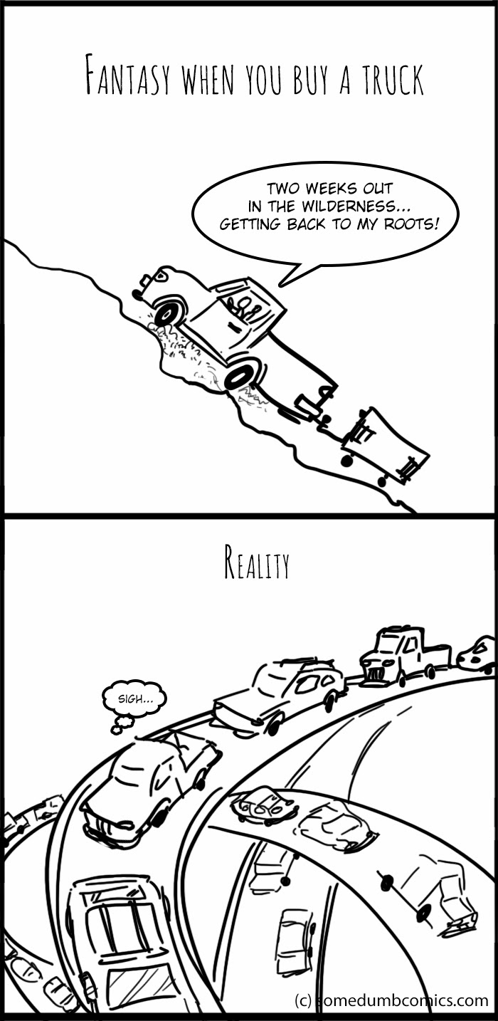 funny-picture-truck-expectations-reality