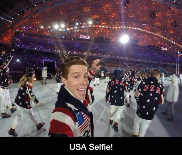 funny-picture-usa-olympic-games-selfie