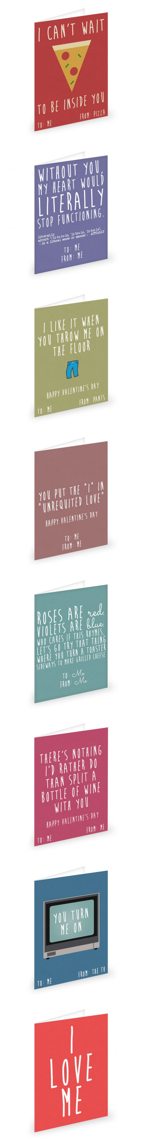 funny-picture-valentines-cards-compilation