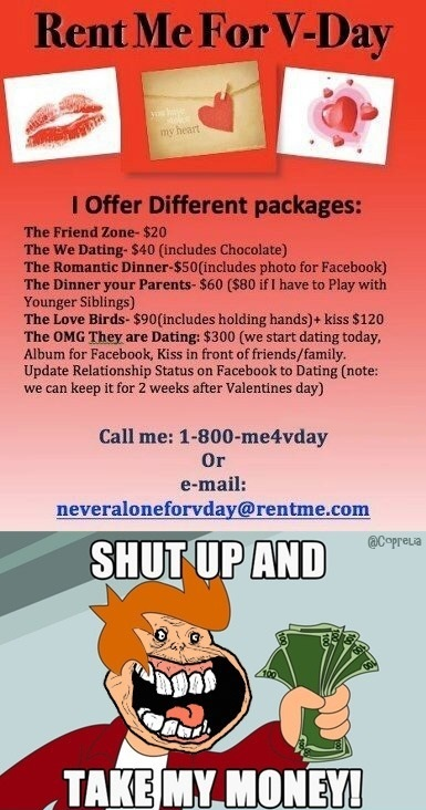 funny-picture-valentines-day-forever-alone
