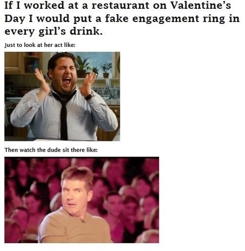 funny-picture-valentines-day-prank