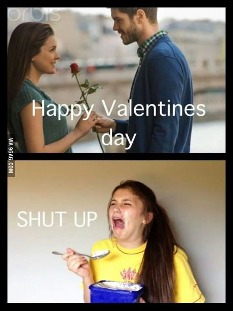 funny-picture-valentines-day-shut-up