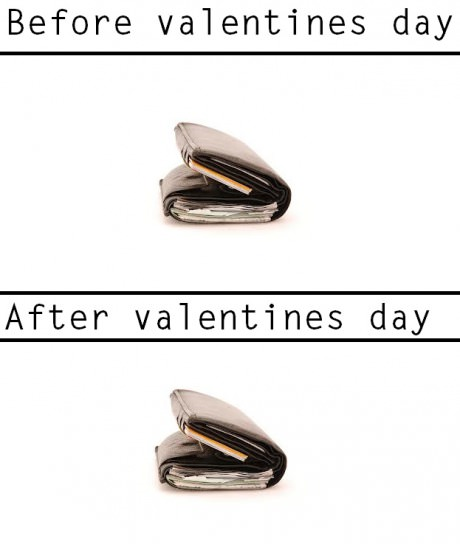 funny-picture-valentines-day-single