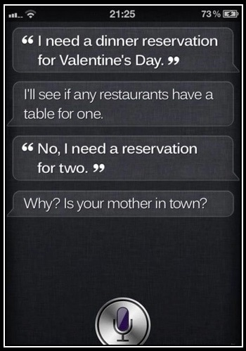 funny-picture-valentines-day-siri