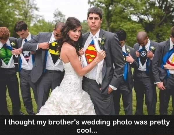 funny-picture-wedding-superheroes
