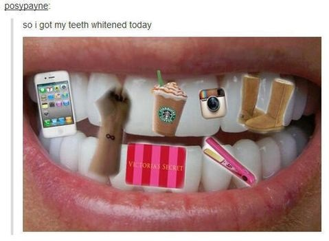 funny-picture-white-teeth