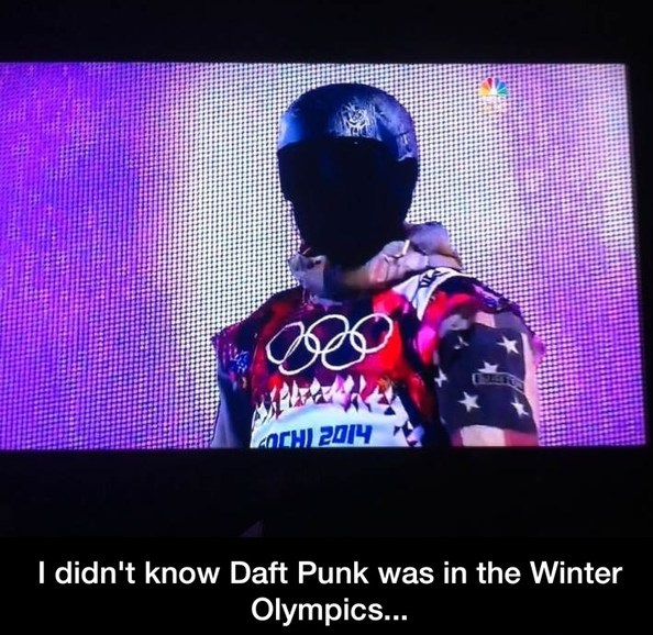 funny-picture-winter-olympica-daft-punk