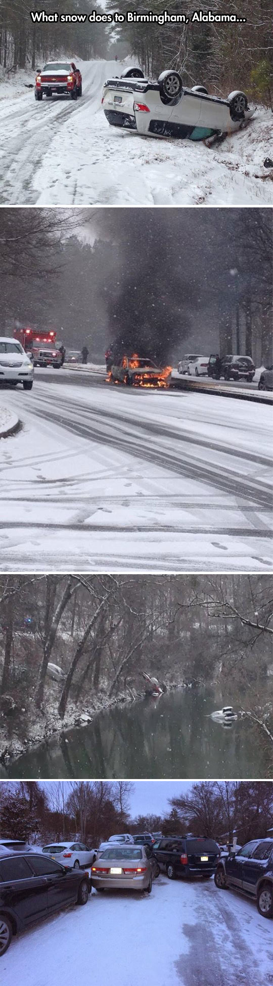 funny-picture-winter-snow-accidents-car-roads