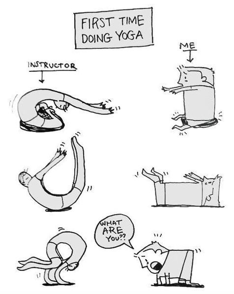 funny-picture-yoga-first-time
