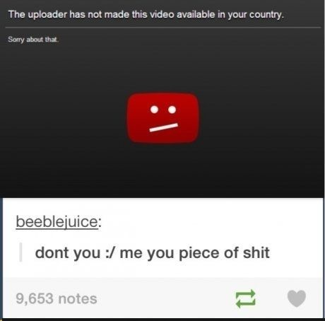 funny-picture-youtube-comment
