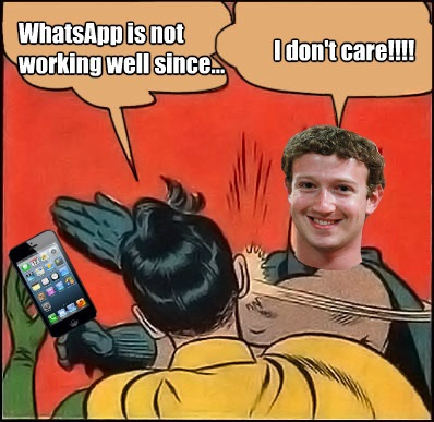 funny-picture-zuckerberg-whatsapp-dont-care