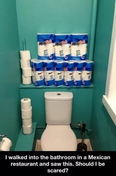 funny-picture=mexican-restaurant-bathroom