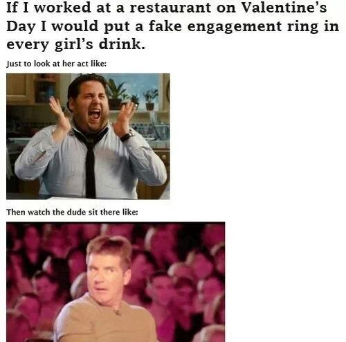 funy-picture-valentines-day-restaurant-ring