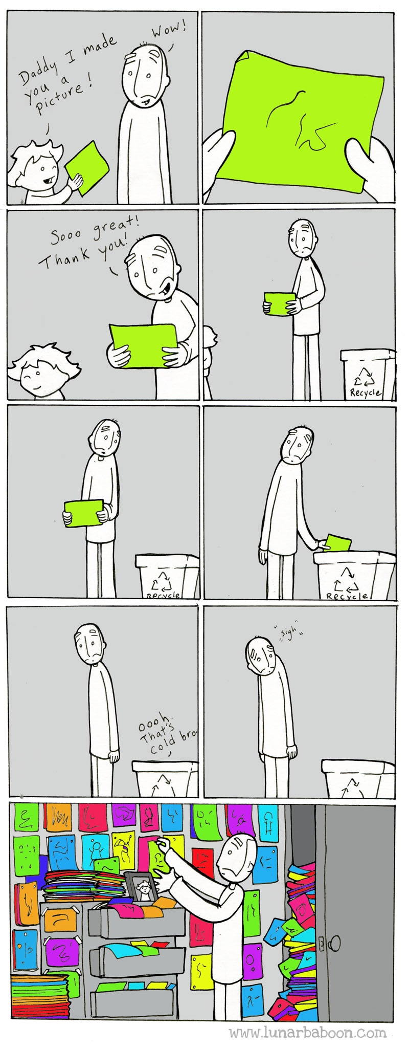 fun ny-picture-comics-lunarbaboon-sandbox-dad