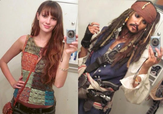 funny-cpicture-cool-cosplay-Jack-Sparrow-costume