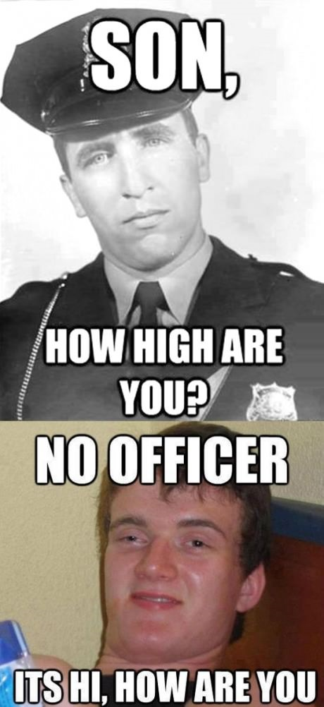 funny-pictore-officer-high