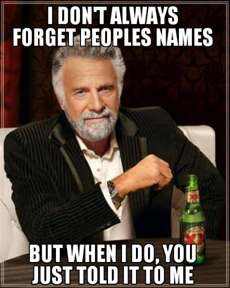 funny-pictre-forget-people-names
