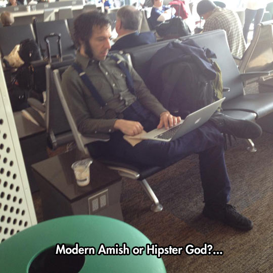 funny-picture-Amish-man-using-laptop